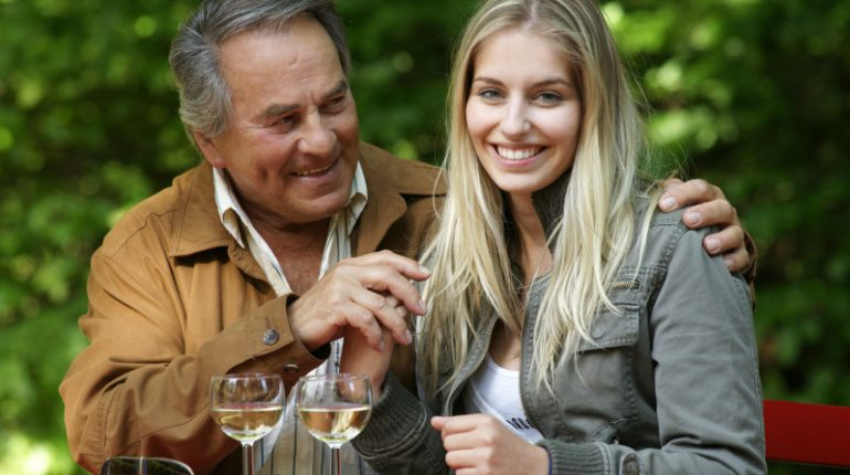 Populaire dating site in Canada