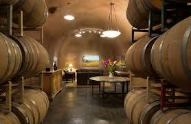 Wijnstreek bezoeken